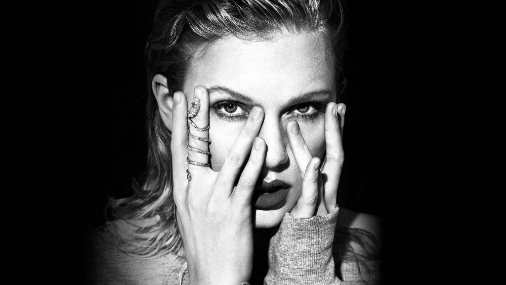 Taylor Swift – Reputation Tour