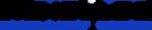 Footballticketpad-Review-logo