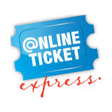online-ticket-express-logo-Review