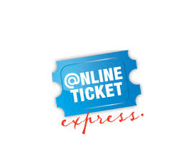 online-Ticket-Express-review-by-seatpick