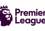 Premier_League_logo