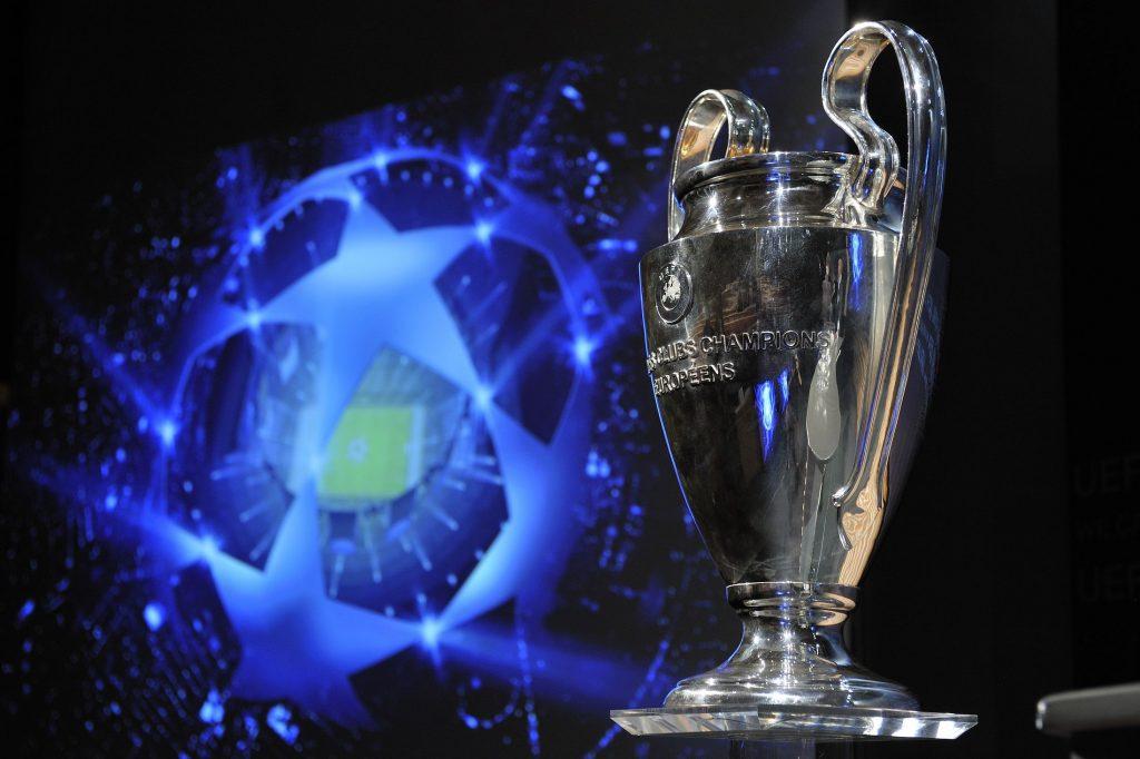 Champions_League_Trophy