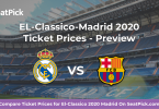 classico-ticket-prices-seatpick