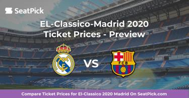 classico-ticket-prices-seatpick