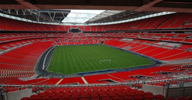 Wembley_stadium_seatpick_carabao_cup_Tickets
