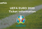 euro2020-ticket-prices-seatpick