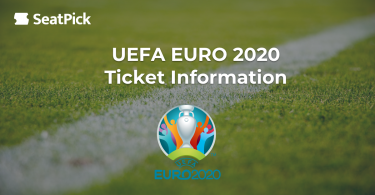 euro2020-ticket-prices-seatpick
