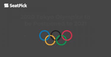 Tokyo-Olympics-canceled-seatpick