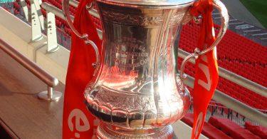 Fa-Cup-Trophy-SeatPick