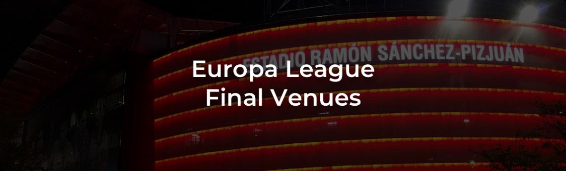 Europa-League-Final-Vanues-seatpick-Estadio-Ramon-Sanchez-Pizjuan