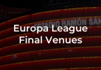 Europa-League-Final-Vanues-seatpick-Estadio-Ramon-Sanchez-Pizjuan